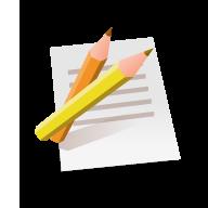 icon-pen-yellow