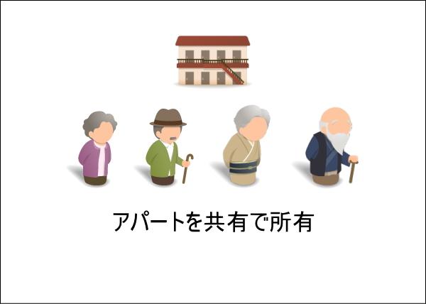 sintaku-zu-06-01