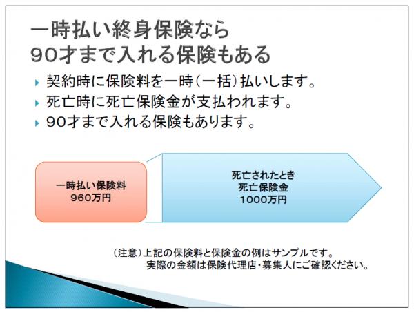seimei-hoken-slide-07